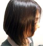 20061207-2.jpg