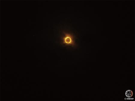 20120521.jpg