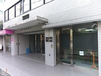 20130326-1.jpg
