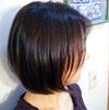 20060526.jpg