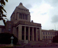 20060708-1.jpg