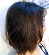 20060814.jpg