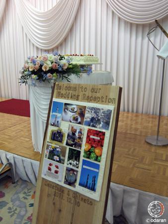 20111210.jpg