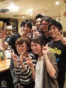 20120520-27.jpg