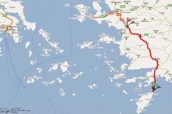 20090811GPSmap-1.jpg