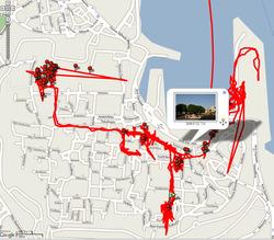 20090811GPSmap-2.jpg
